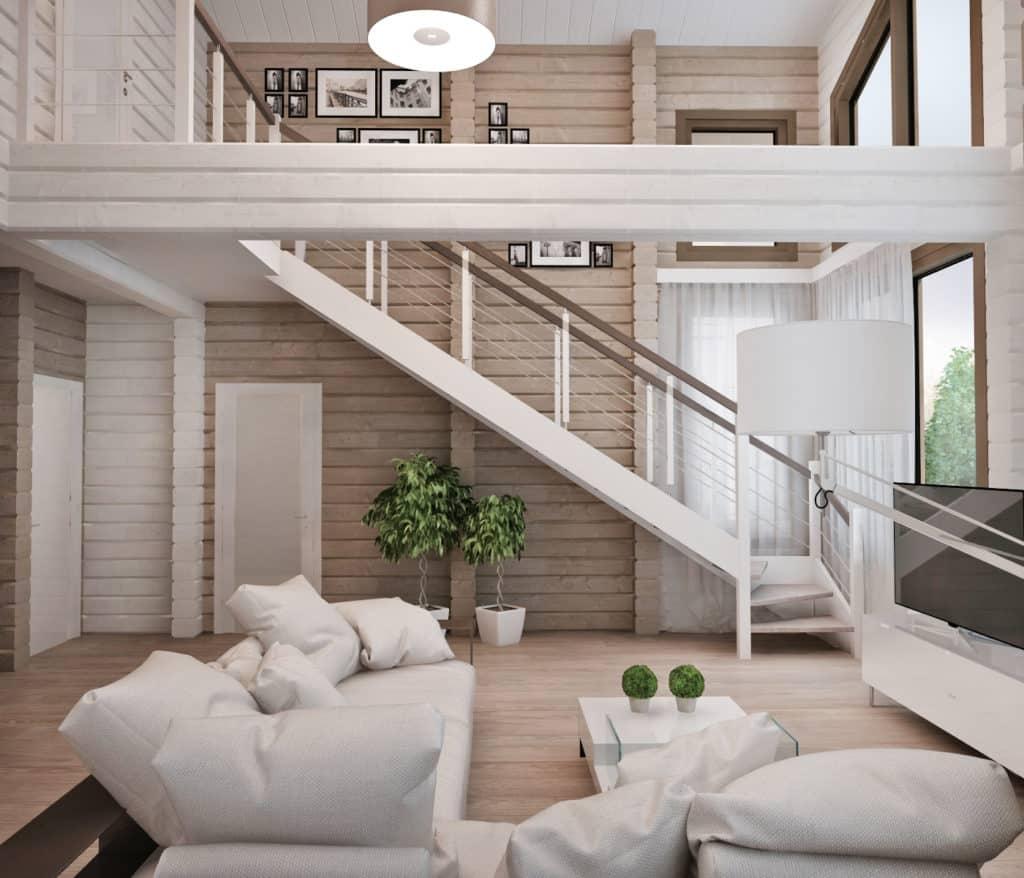 Les résidences secondaires légères sont aujourd'hui au sommet de leur popularité.
