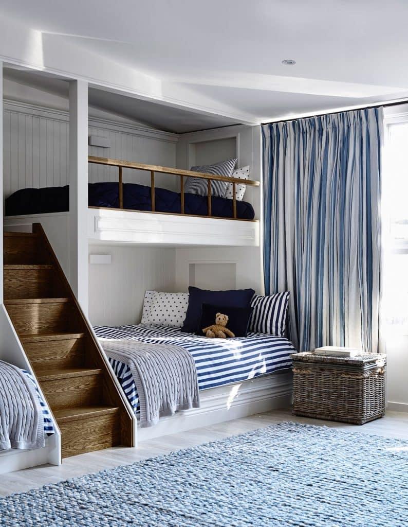 En choisissant les bons textiles, vous avez la garantie d'obtenir un intérieur individuel et vraiment raffiné.