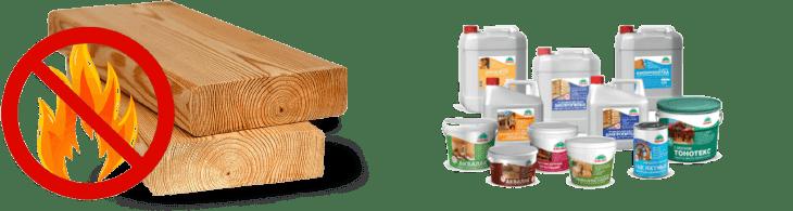 construction de maisons à ossature en bois 1
