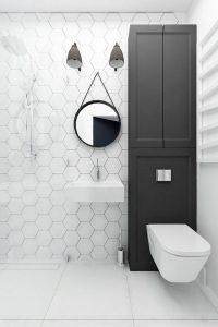 belle salle de bain