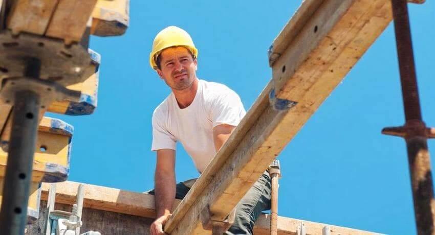 Правильные расчёты фундамента - залог качественного и успешного строительства дома