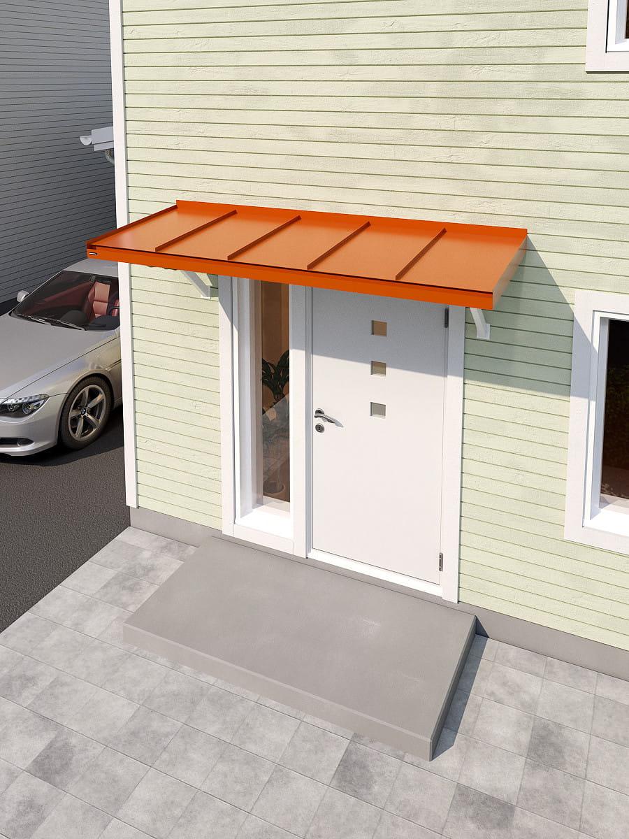 Застывший бетон следует обработать гидрофобным составом, это значительно увеличит его стойкость к влаге и морозу