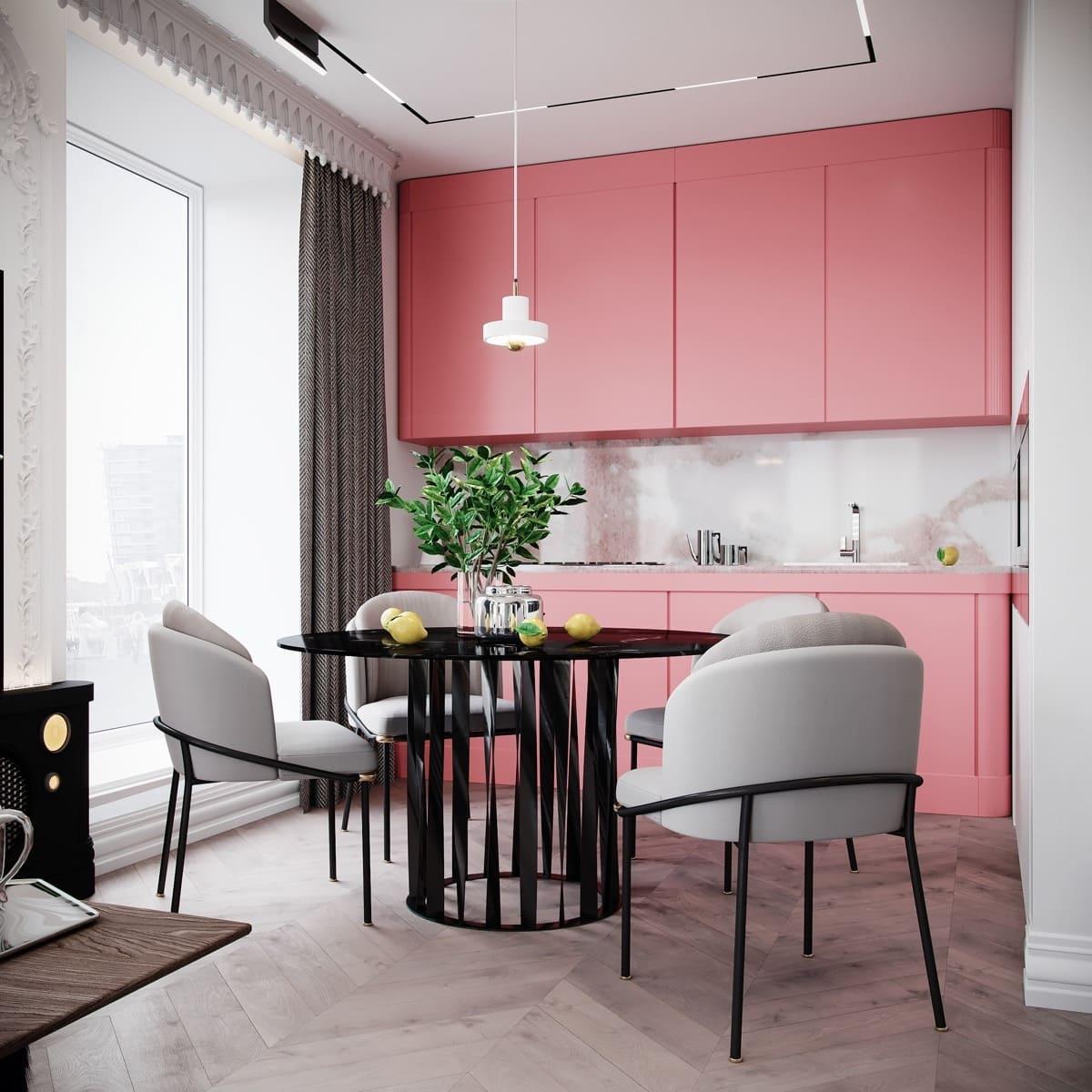 дизайн интерьера модной квартиры фото 37дизайн интерьера модной квартиры фото 39