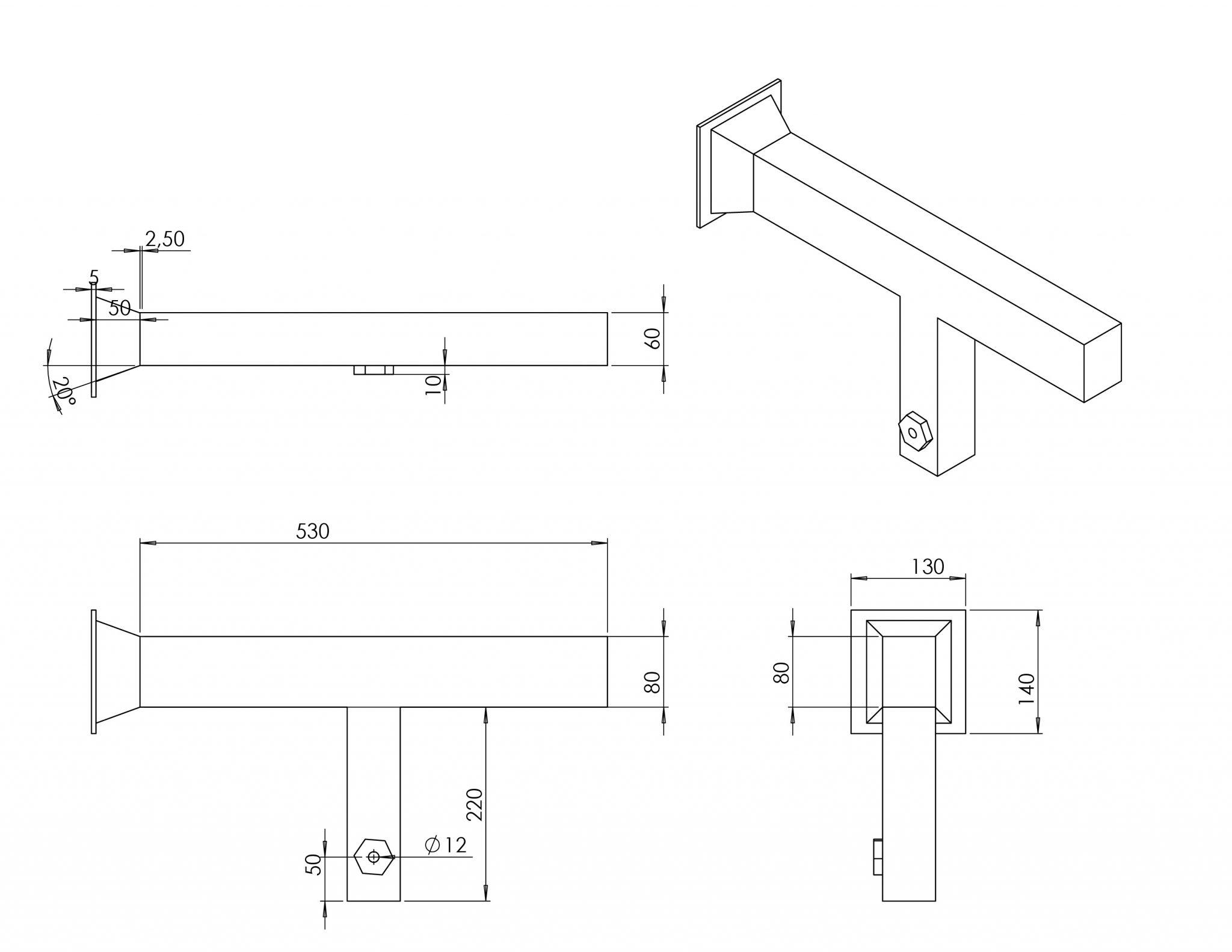 схема пиролизного котла для гаража