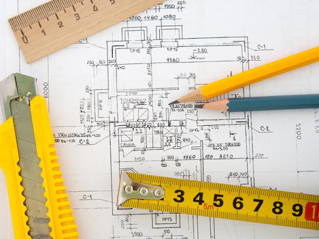 Для избежания неприятных последствий согласуйте и узаконьте перепланировку еще до начала ремонтных работ