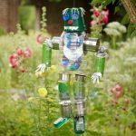 Что можно сделать из пластмассовых бутылок