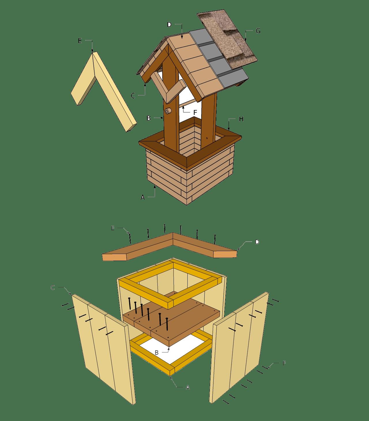 Дополнения для симс 4 прически каре
