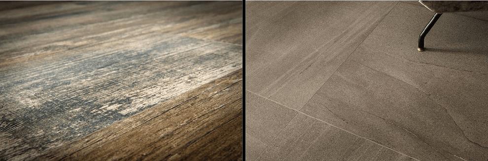 Сроки службы керамической плитки