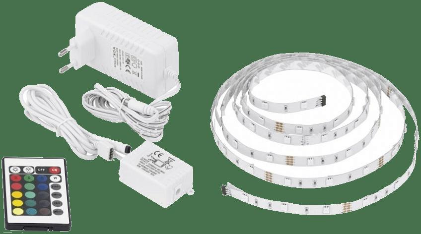 Комплект светодиодной ленты