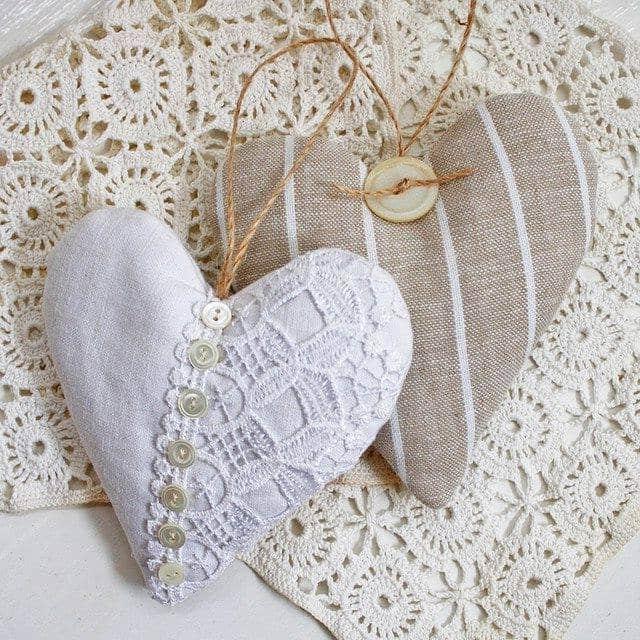 Милый и приятный подарок ко дню Святого Валентина