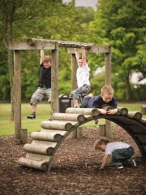 Sportivnye-snarjady-dlja-detej-slide