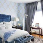 удобная и мягкая кровать