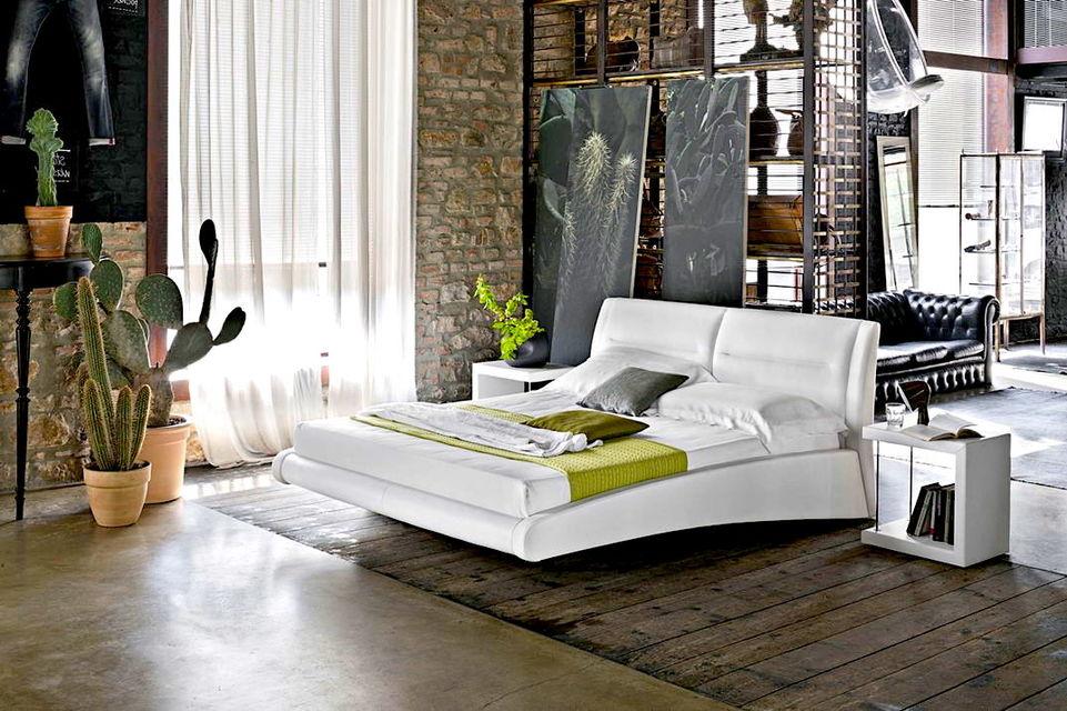 Живые растения в комнате - это беспроигрышной вариант для украшения и декорирования