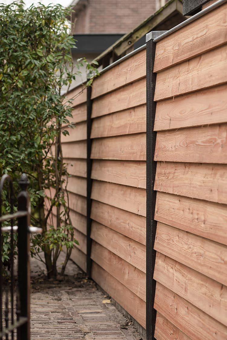 Качественная пропитка сохранит древесину на долгие годы