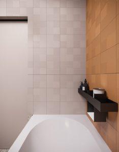 красивая керамическая плитка фото 8