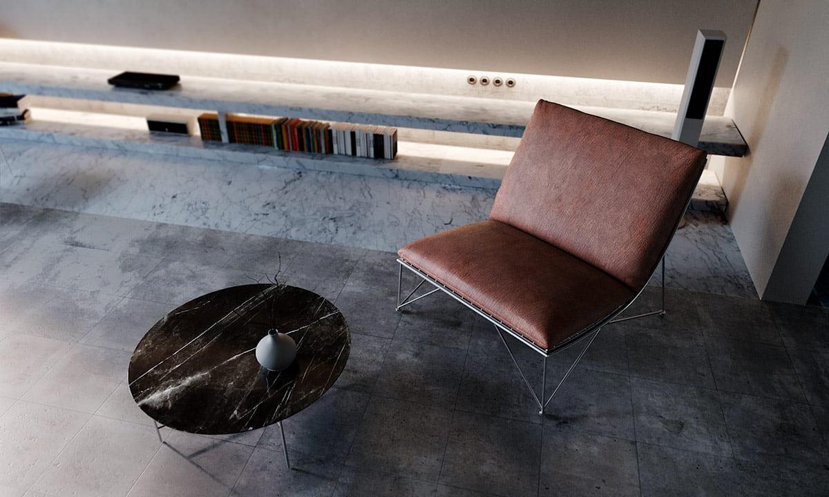модная керамическая плитка фото 4