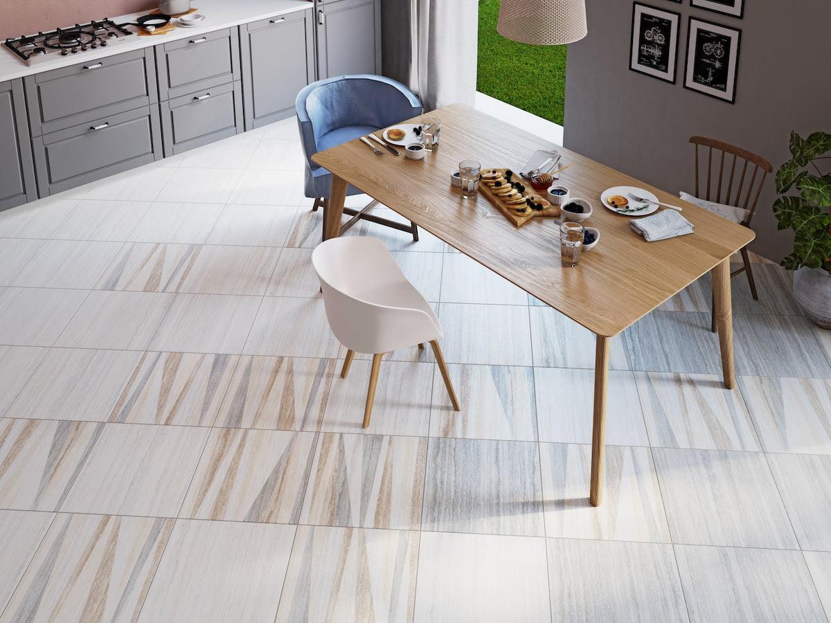 керамическая плитка на пол и стены фото 7