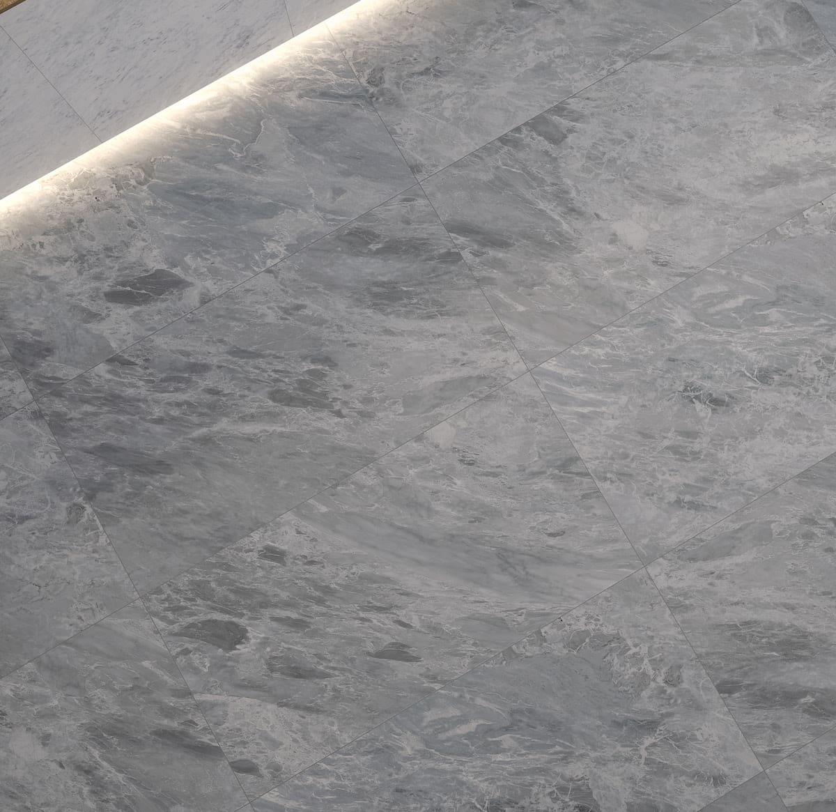 керамическая плитка на пол и стены фото 8