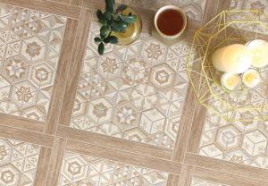 керамическая плитка на пол и стены фото 24