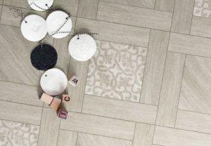 керамическая плитка на пол и стены фото 17