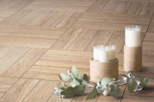 керамическая плитка на пол и стены фото 18