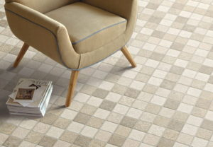 керамическая плитка на пол и стены фото 19
