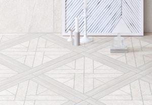 керамическая плитка на пол и стены фото 16