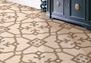 керамическая плитка на пол и стены фото 20