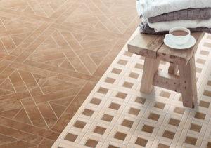 керамическая плитка на пол и стены фото 21