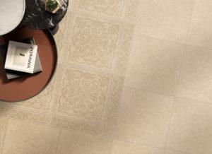керамическая плитка на пол и стены фото 23