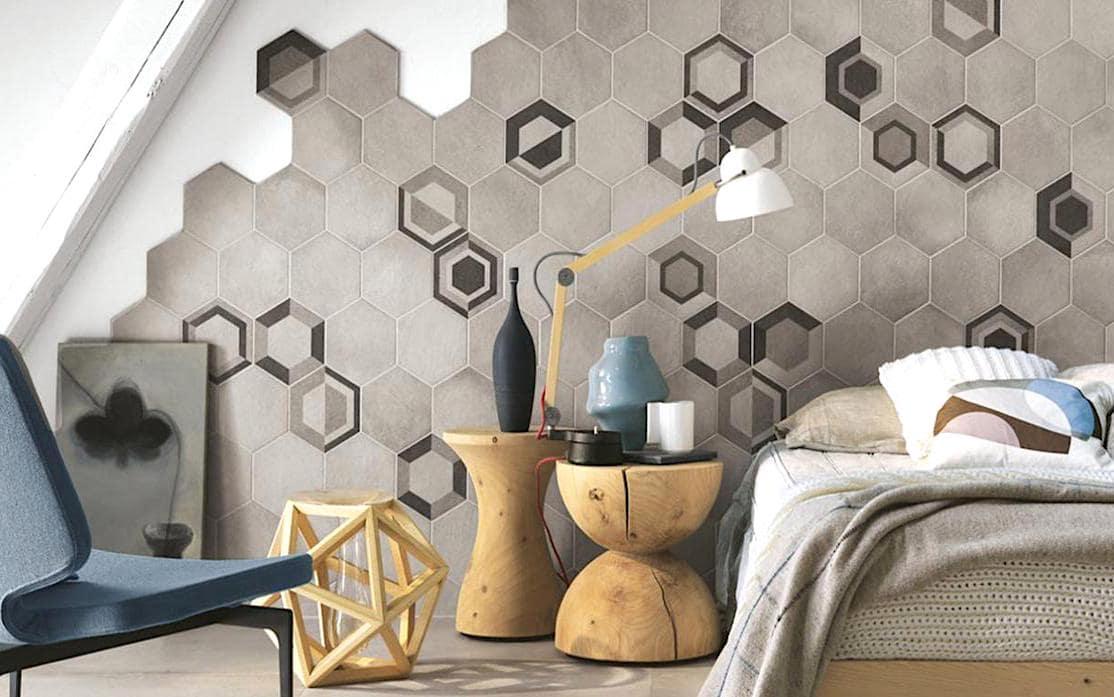 красивая керамическая плитка фото 17