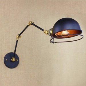модные светильники фото 3