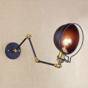 модные светильники фото 4