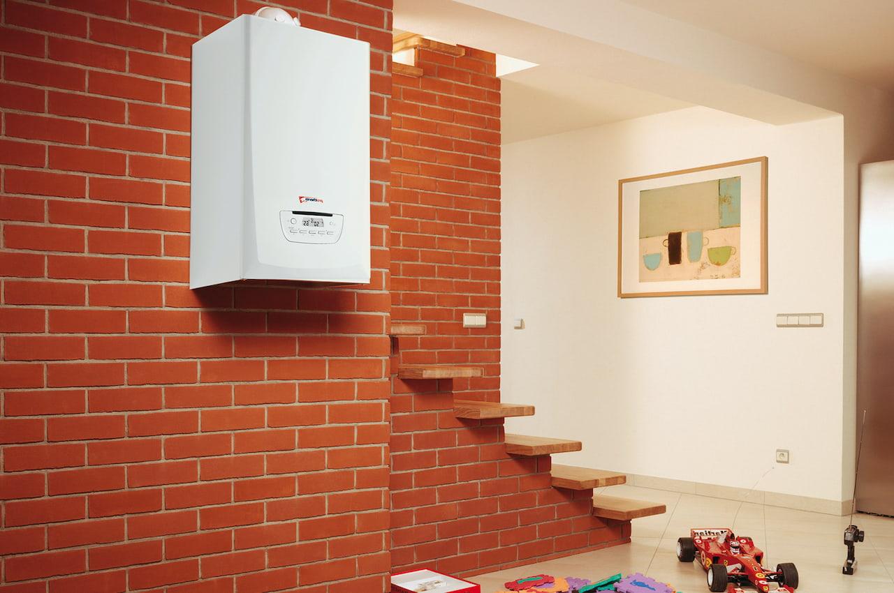 Выбирая электрический котел для дома, обязательно проконсультируйтесь у специалистов
